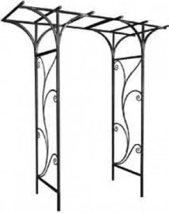 wrought-iron-trellises-gazebos-plant-stands-arbors-hangers-art-custom-orders-and-more-iron-gardens